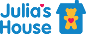 Julia'a House logo