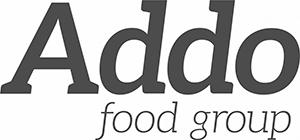 Addo Food Group